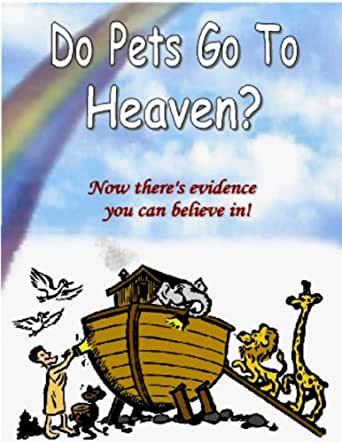 proof of heaven free ebook
