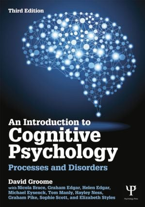 public sociology 3rd edition ebook
