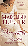 ravishing in red madeline hunter epub