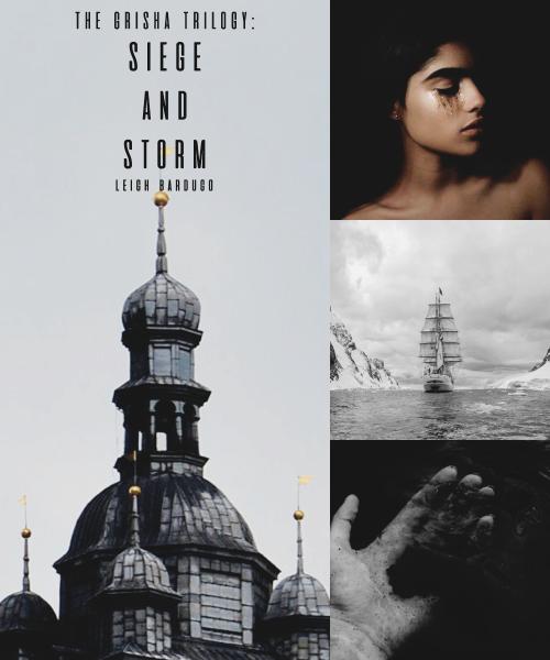 siege and storm leigh bardugo epub download