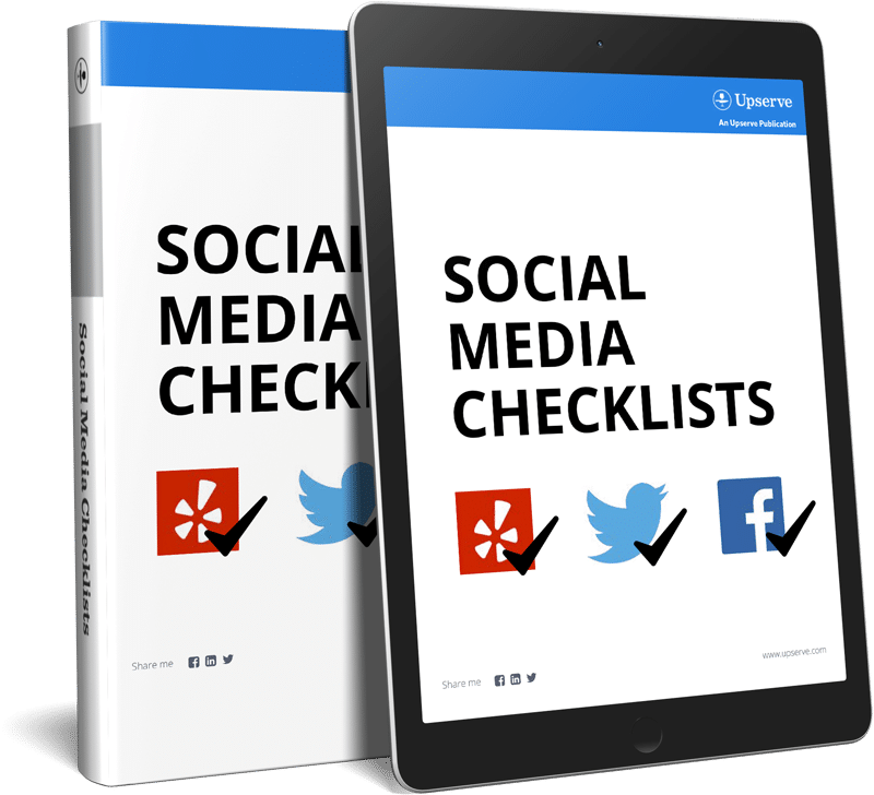 social media marketing ebook pdf