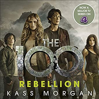 the 100 kass morgan ebook free download