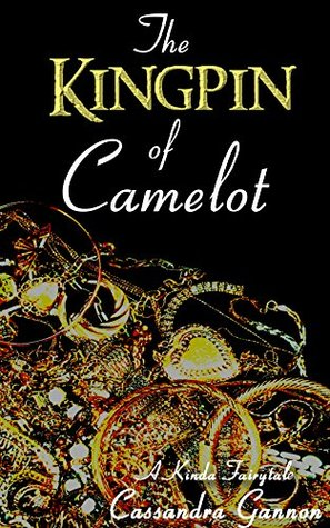 the kingpin of camelot epub