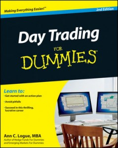 the new trading for a living epub