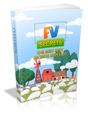 the secret pdf free download ebook