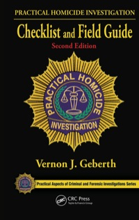 the source field investigations ebook