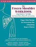 the trigger point therapy workbook ebook