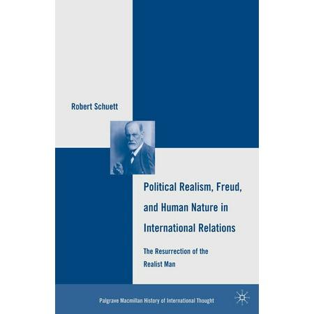 theory of international politics ebook