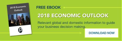 thirteen reasons why free ebook