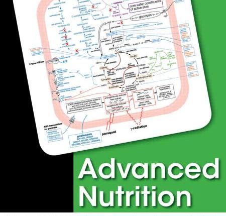 understanding nutrition 2nd edition ebook